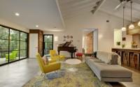 017-westlake-home-capstone-custom-homes