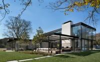 018-tennessee-farmhouse-meyer-davis-studio