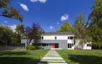 Orienta House