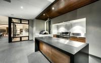019-keane-street-home-signature-custom-homes