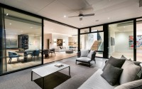 020-keane-street-home-signature-custom-homes