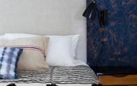 021-santa-monica-residence-natalie-myers