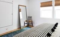 022-santa-monica-residence-natalie-myers