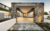 024-keane-street-home-signature-custom-homes