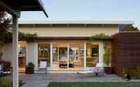 025-edgewater-house-aleck-wilson-architects