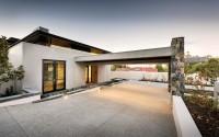 025-keane-street-home-signature-custom-homes