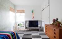 029-santa-monica-residence-natalie-myers