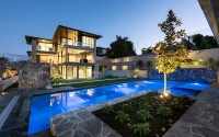 030-keane-street-home-signature-custom-homes