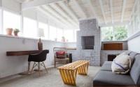 030-santa-monica-residence-natalie-myers