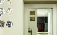001-chelsea-house-stephen-fletcher-architects