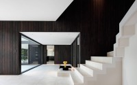 001-house-ms-architects