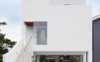 001-house-niigata-ac15
