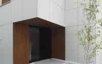 001-house-vienna-sono-arhitekti