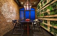 001-inspiring-loft-martin-architects