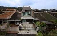 001-kuala-lumpur-home-drtan-lm-architect