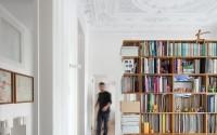001-loft-lisbon-atelier-veloso-architects