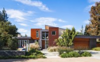 001-los-altos-house-dotter-solfjeld-architecture