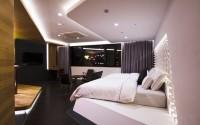001-lounge-17-seungmo-lim