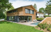 001-modern-house-despang-schlpmann-architekten