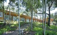 001-rp-house-cma-arquitectos