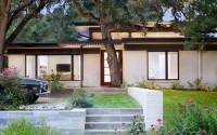 001-threecourts-residence-allison-burke-interior-design