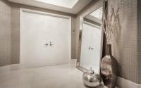 001-trump-apartment-regina-claudia-galletti