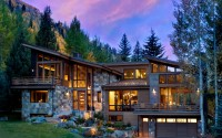 001-vail-mountain-residence-suman-architects