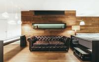 002-ab-apartment-dom-arquitectura