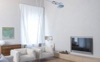 002-apartment-piacenza-studio-blesi-subitoni