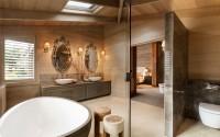 002-eltham-residence-patrick-meneguzzi-interiors