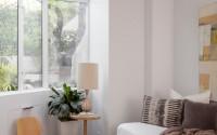 002-home-san-francisco-green-couch-interior-design
