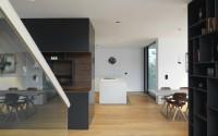 002-house-vienna-sono-arhitekti