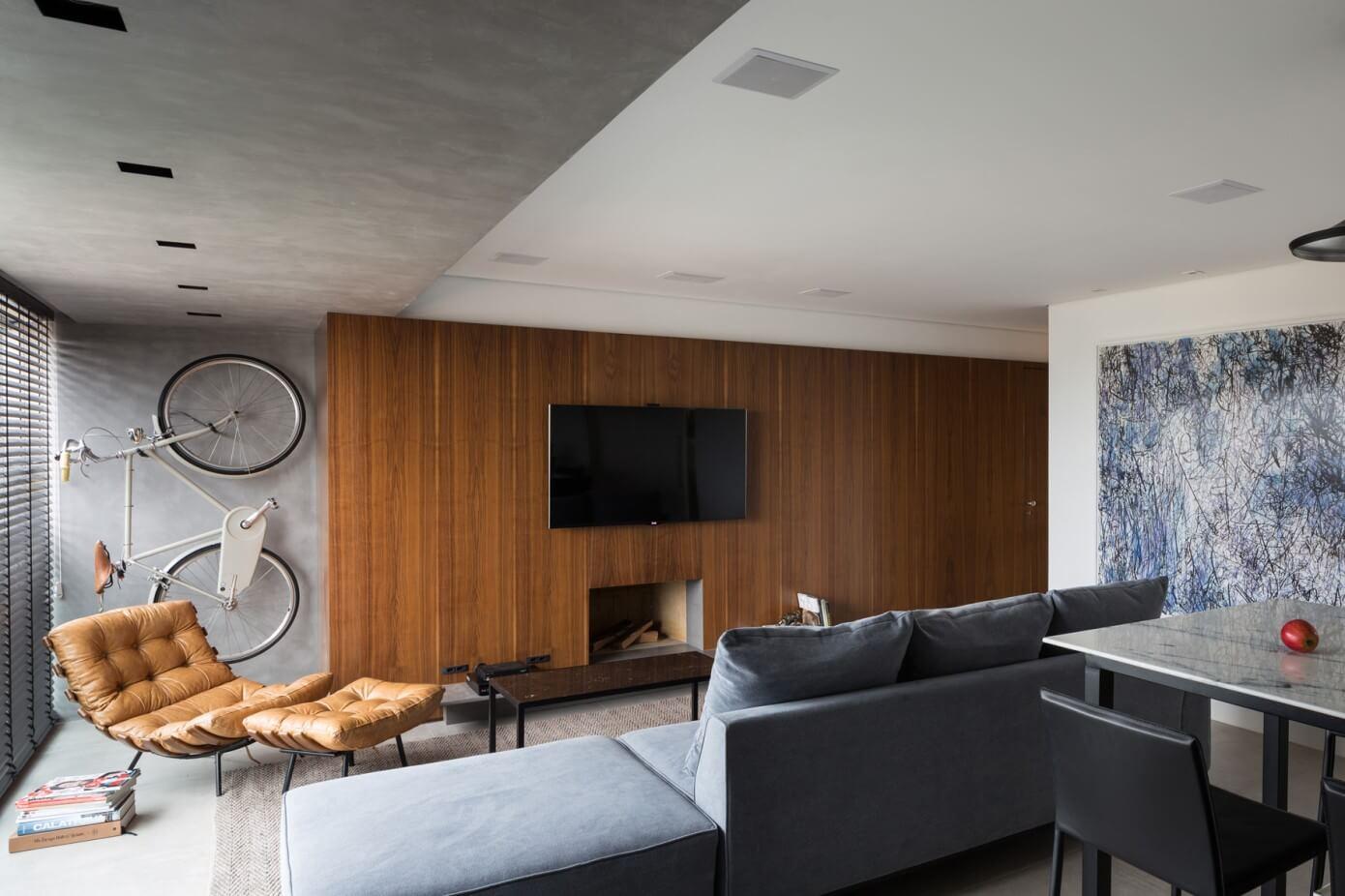 Living Room Jb jb apartmentambidestro | homeadore