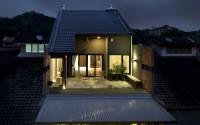 002-kuala-lumpur-home-drtan-lm-architect