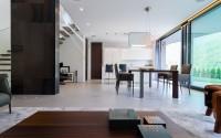 002-modern-residence-gregory-abbate