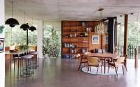 002-planchonella-house-jesse-bennett-architect