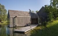 002-refuge-wim-architectuur