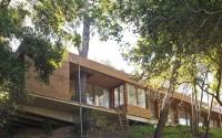 002-rp-house-cma-arquitectos