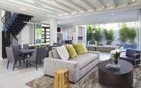 003-ambroise-residence-legacy-custom-built-homes