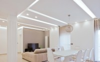 003-apartment-naples-by-b2c-architects