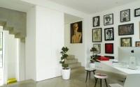 003-chelsea-house-stephen-fletcher-architects