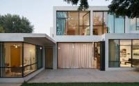 003-house-4-marion-bernard-architectes