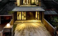003-kuala-lumpur-home-drtan-lm-architect