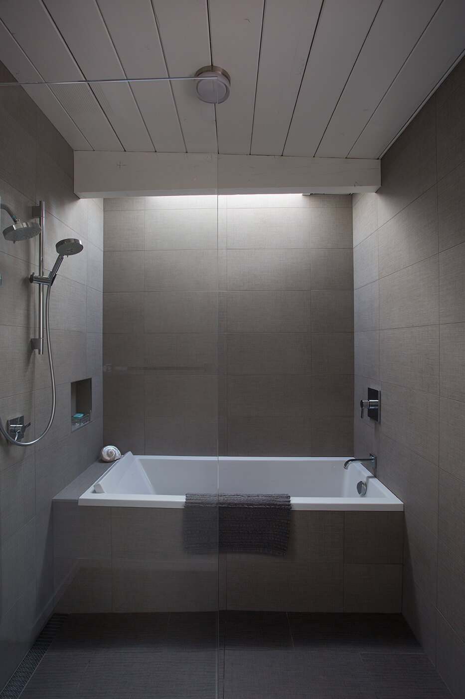 mid century modern houseklopf architecture   homeadore