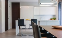 003-modern-residence-gregory-abbate