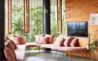 003-planchonella-house-jesse-bennett-architect