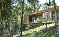 003-rp-house-cma-arquitectos