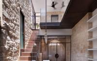003-stone-house-henkin-shavit-architecture-design