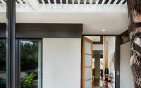 003-threecourts-residence-allison-burke-interior-design
