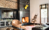 003-truckee-retreat-antonio-martins-interior-design